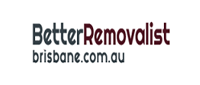 Better Removals Brisbane