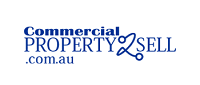 Commercial Properties in Brisbane, Queensland